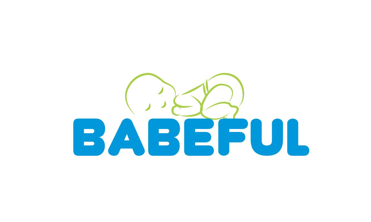 Babeful.com