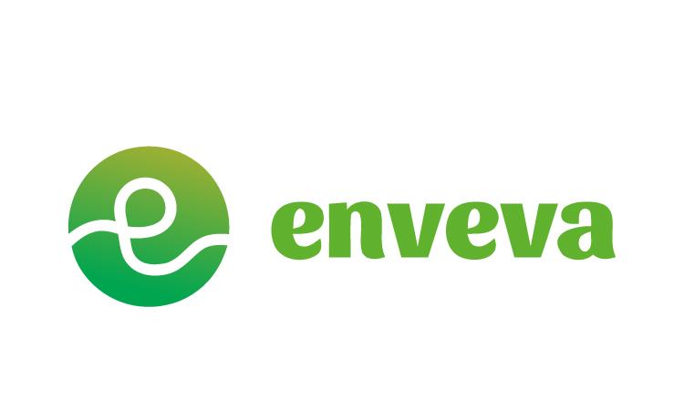 enveva.com