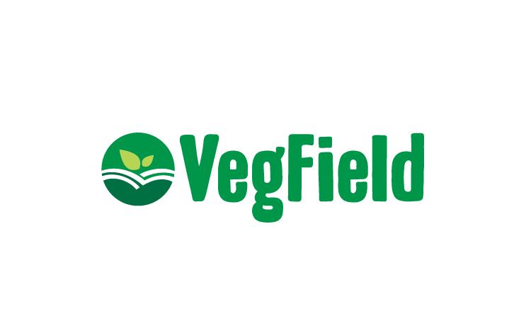 VegField.com