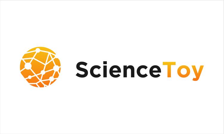 ScienceToy.com