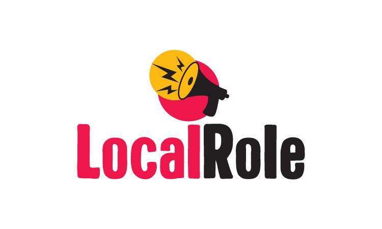 LocalRole.com