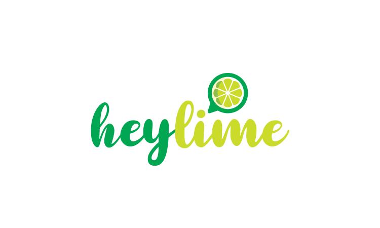 HeyLime.com