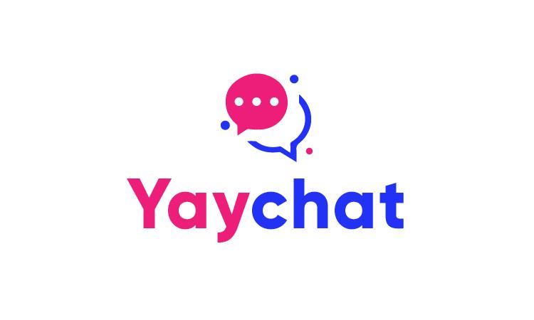 Yaychat.com