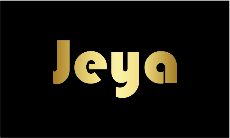 Jeya.io