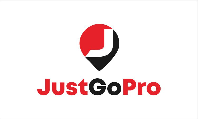 JustGoPro.com