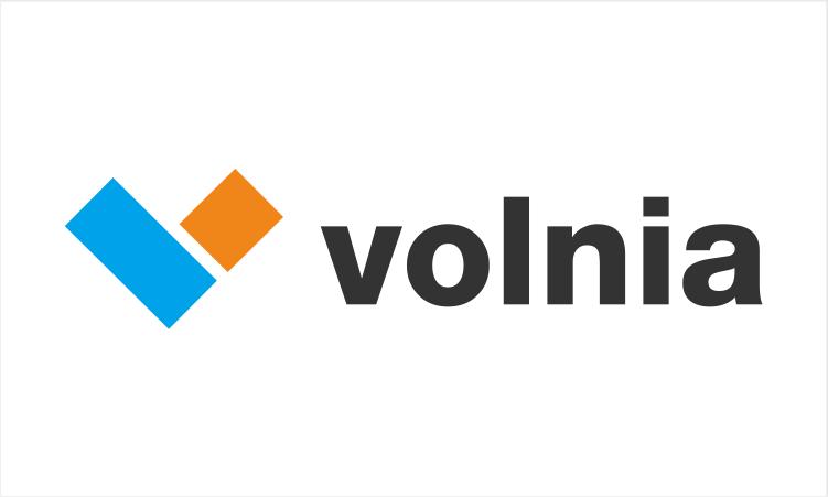 volnia.com