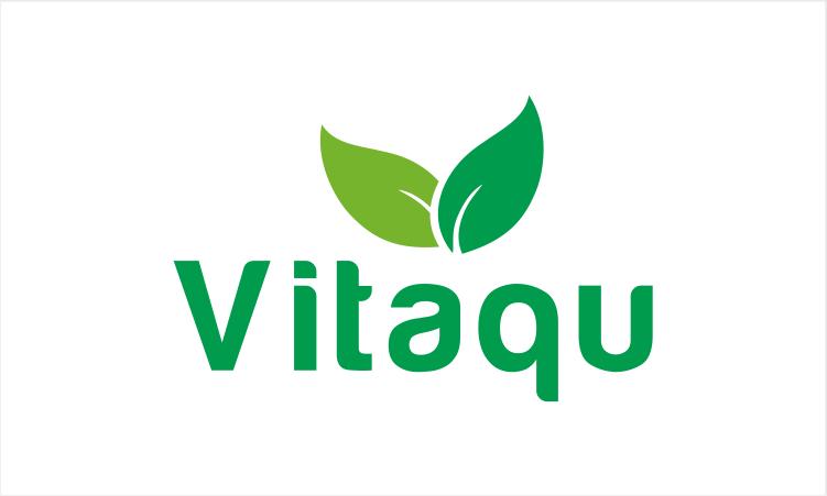 Vitaqu.com