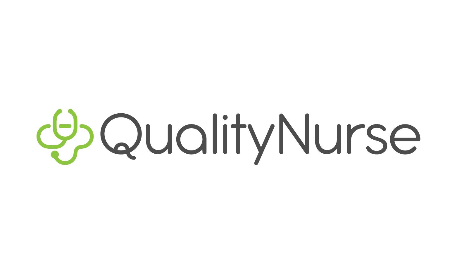 QualityNurse.com