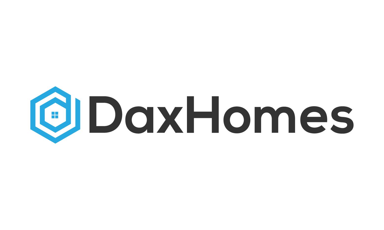 DaxHomes.com