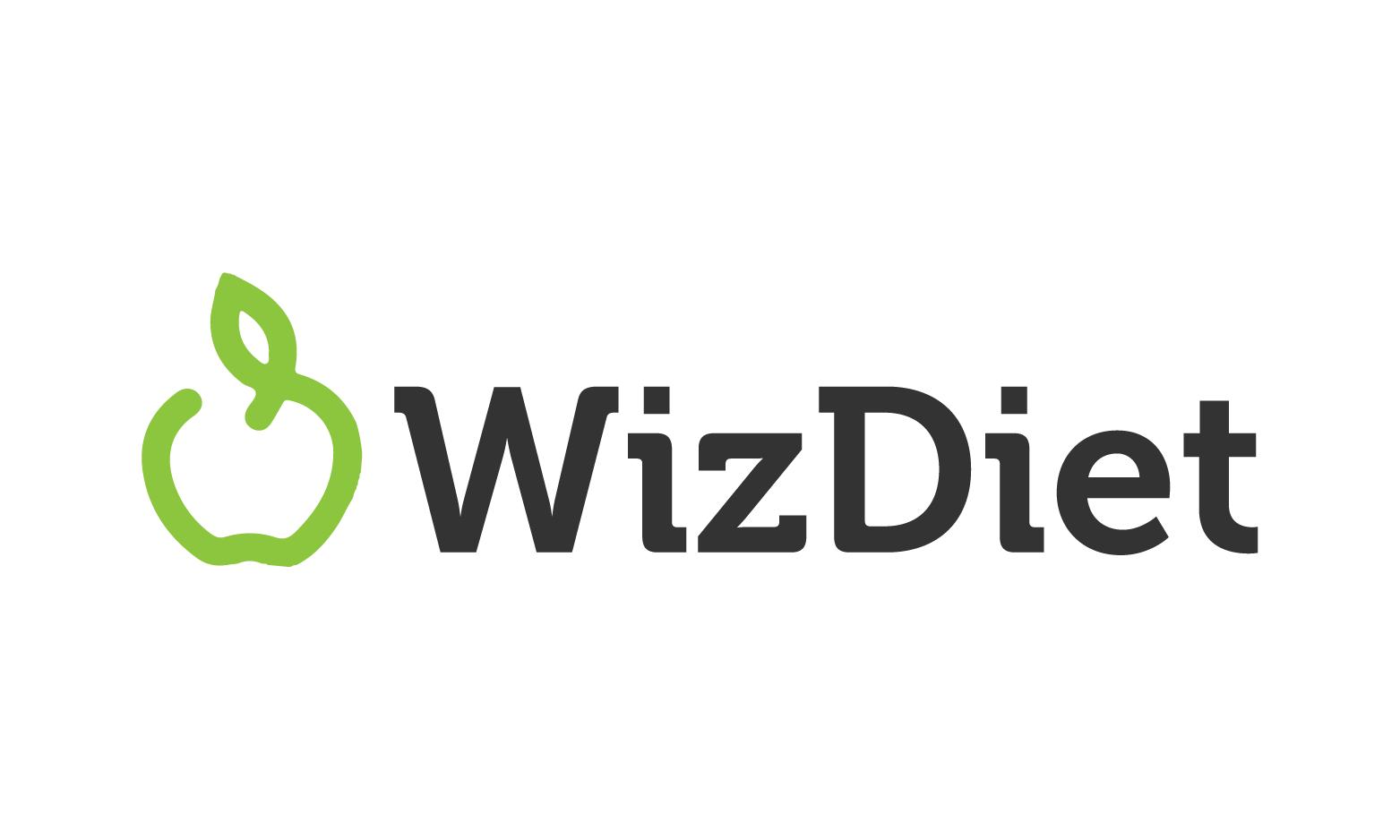 WizDiet.com