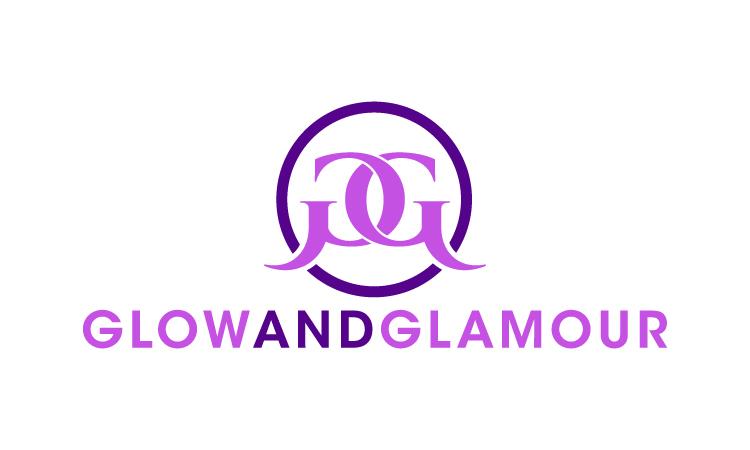 GlowAndGlamour.com