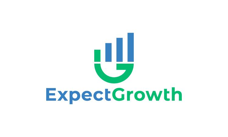 ExpectGrowth.com