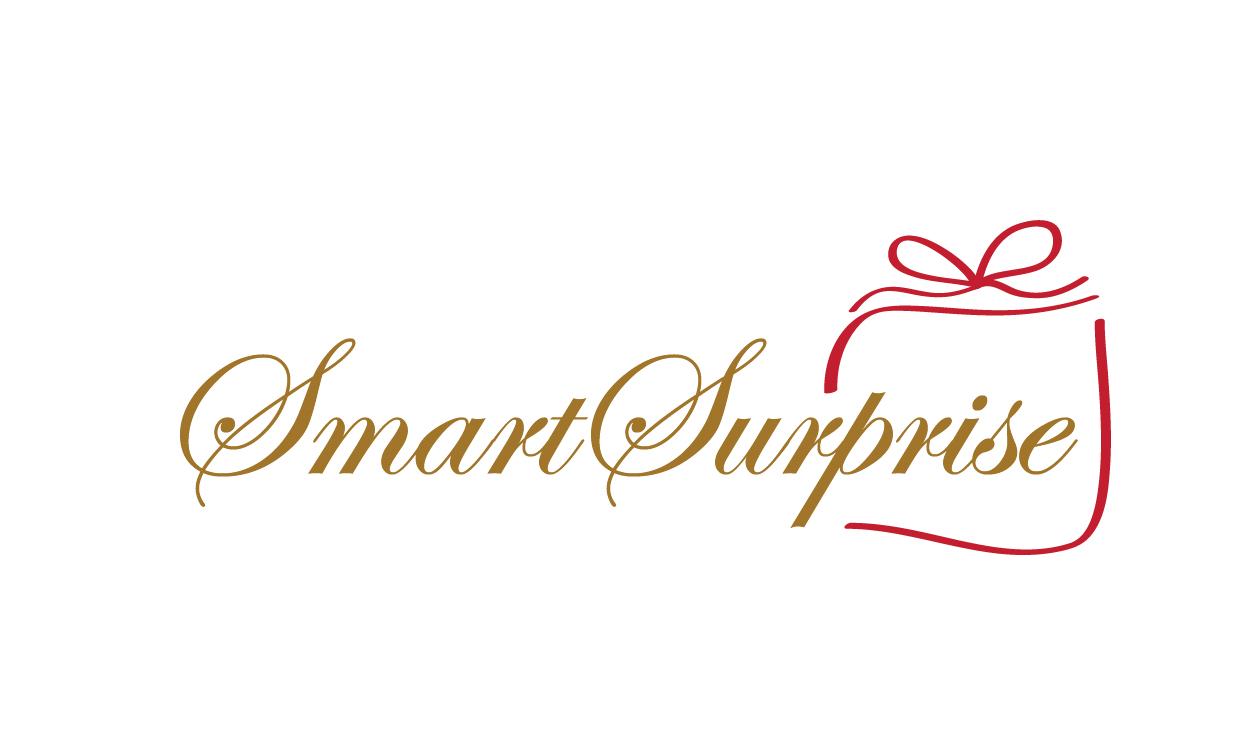 SmartSurprise.com