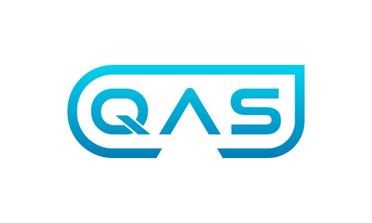 QAS.co