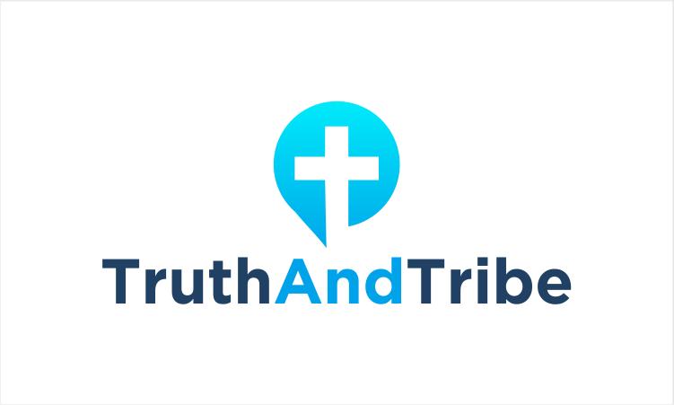 TruthAndTribe.com