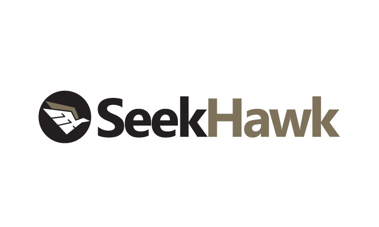 SeekHawk.com
