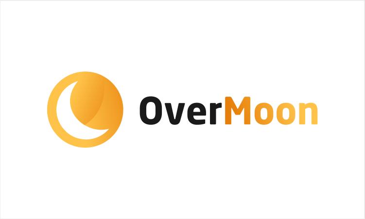 OverMoon.com