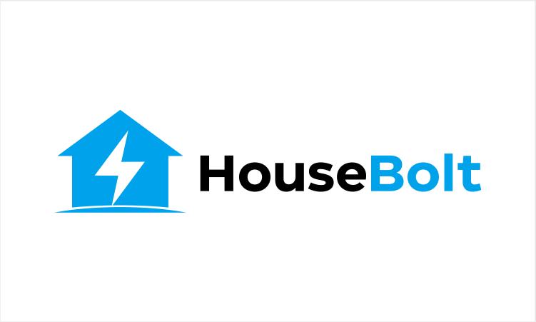 HouseBolt.com