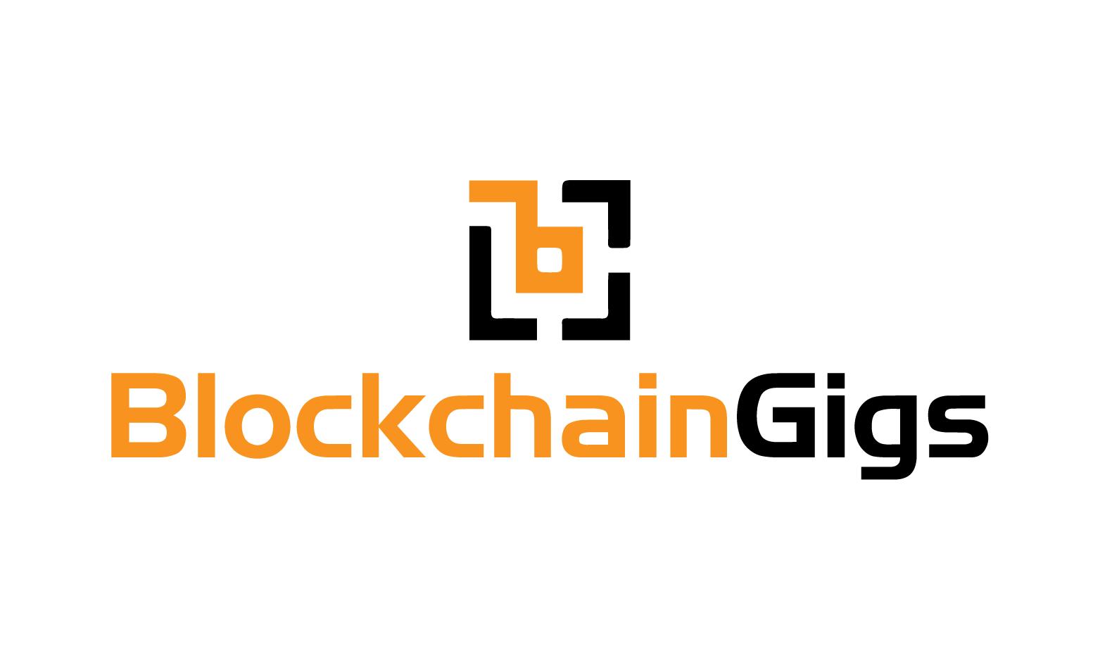BlockchainGigs.com