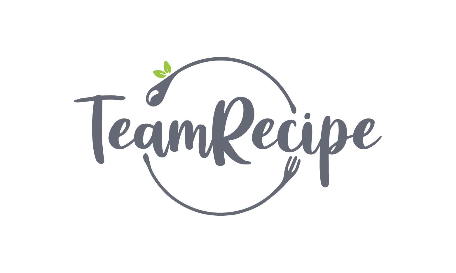 TeamRecipe.com