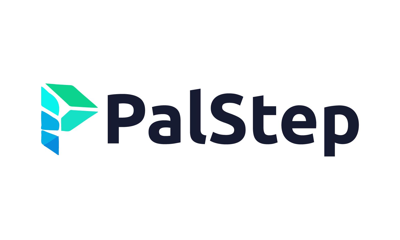 PalStep.com