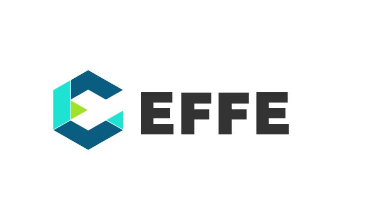 Effe.com