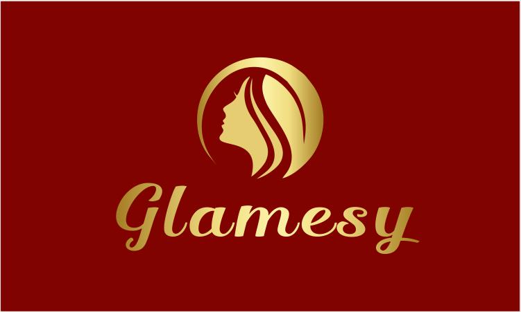 Glamesy.com