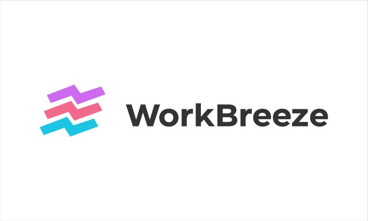 WorkBreeze.com