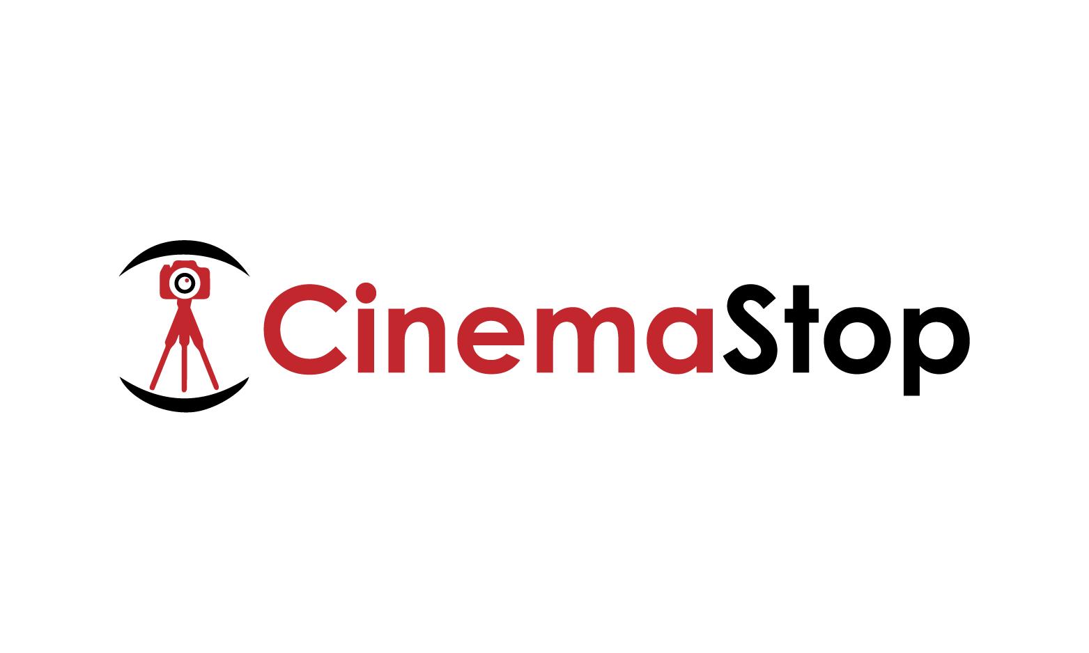 CinemaStop.com