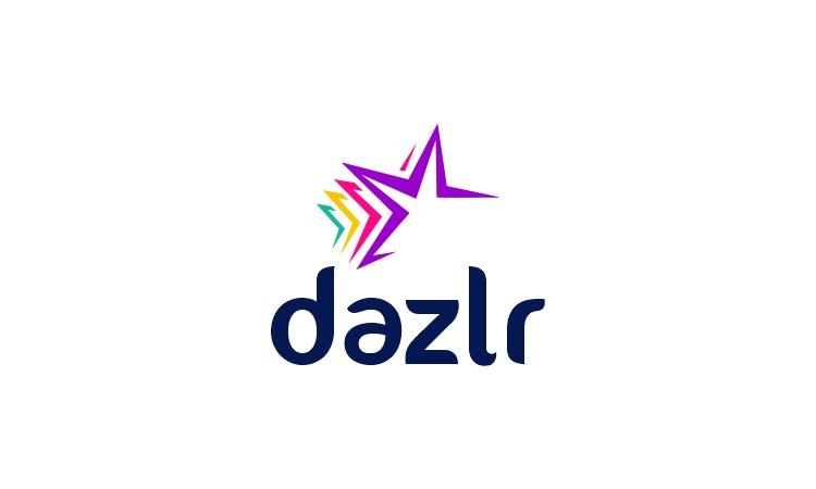 dazlr.com