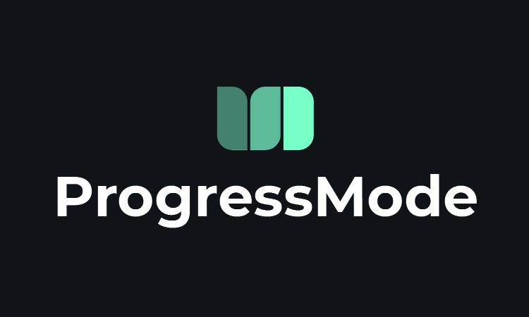 ProgressMode.com
