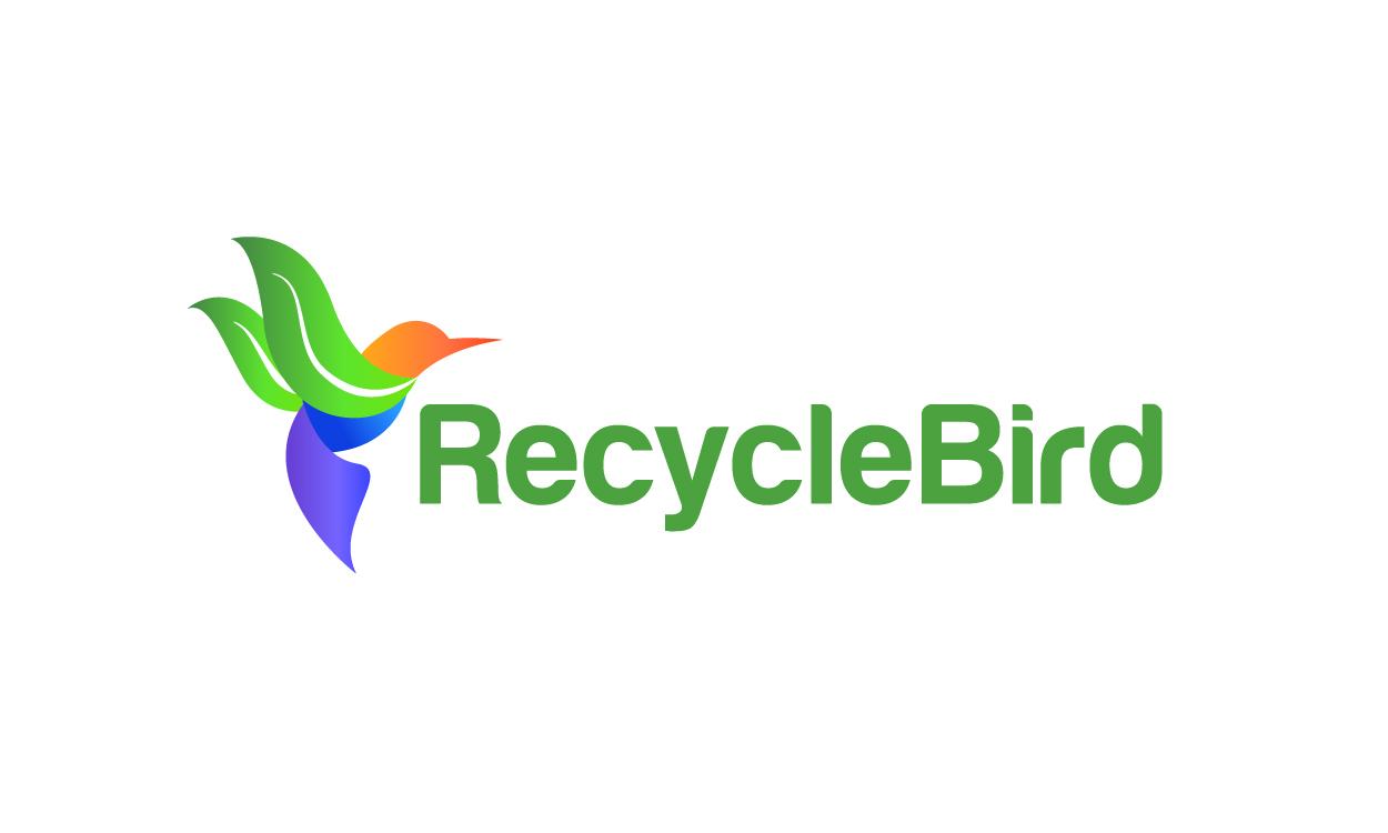 RecycleBird.com