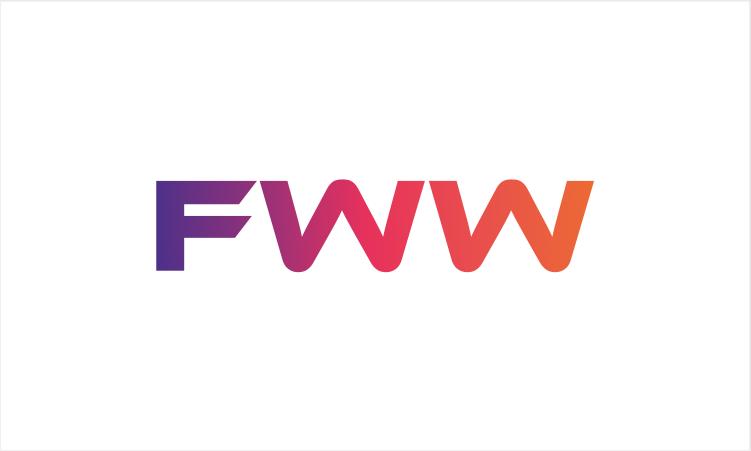 FWW.co