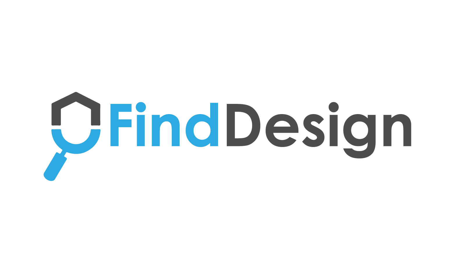 FindDesign.com
