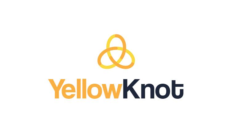 YellowKnot.com