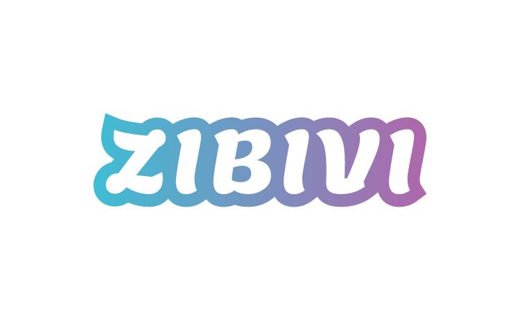 Zibivi.com