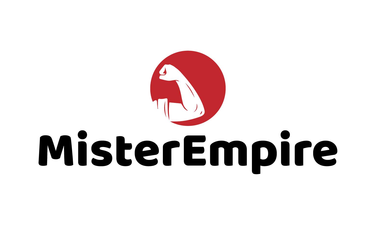 MisterEmpire.com