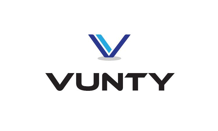 vunty.com