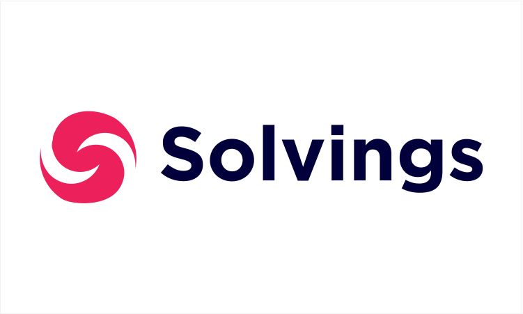 Solvings.com