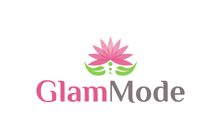 GlamMode.com