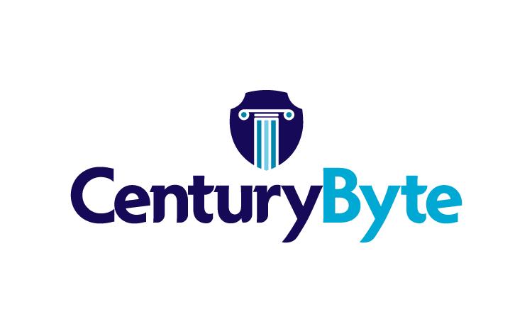 CenturyByte.com