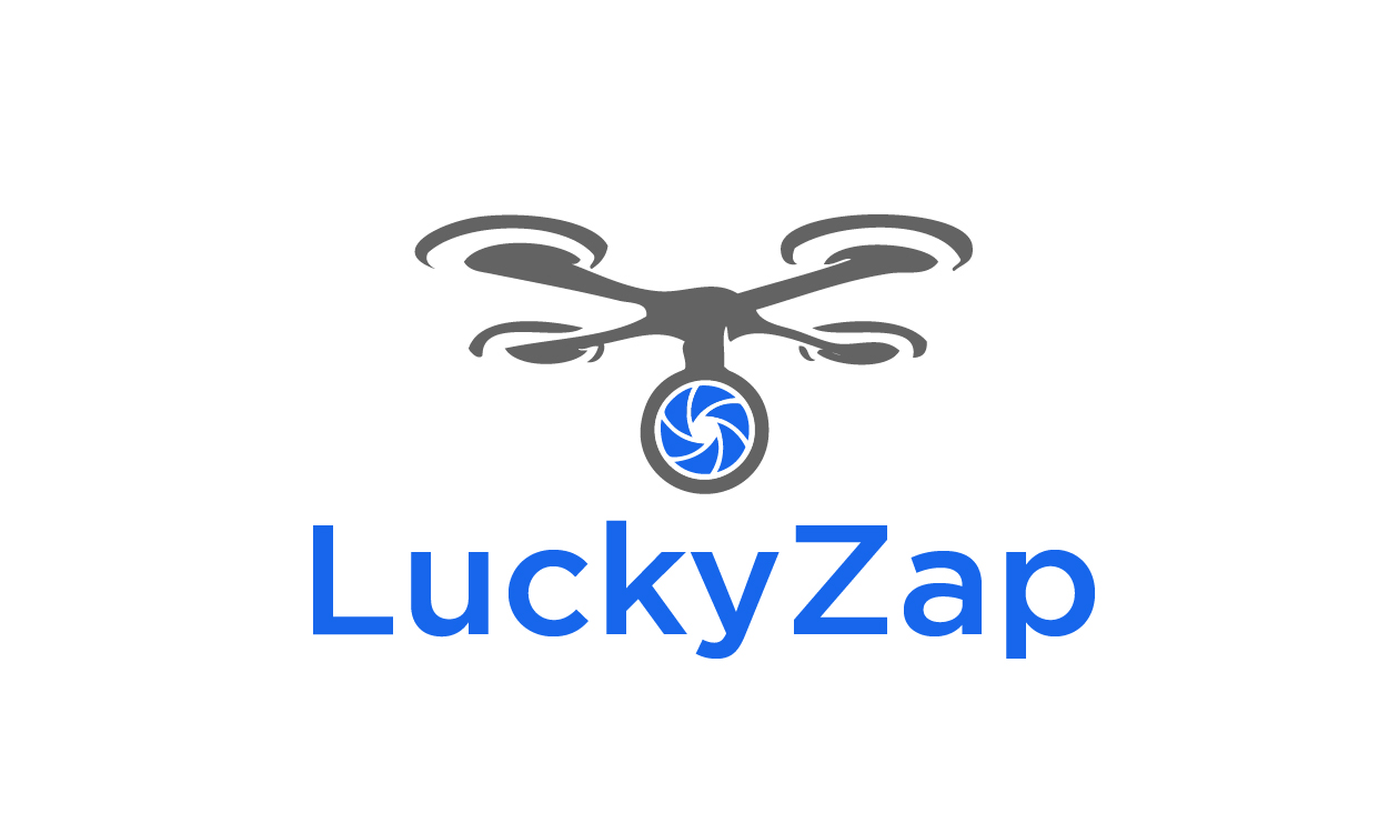 LuckyZap.com