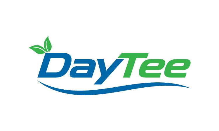 DayTee.com