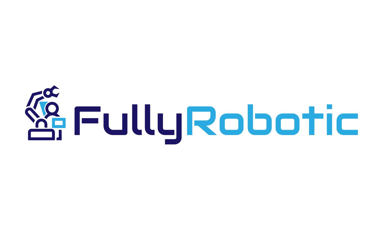FullyRobotic.com