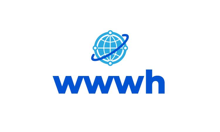 wwwh.com