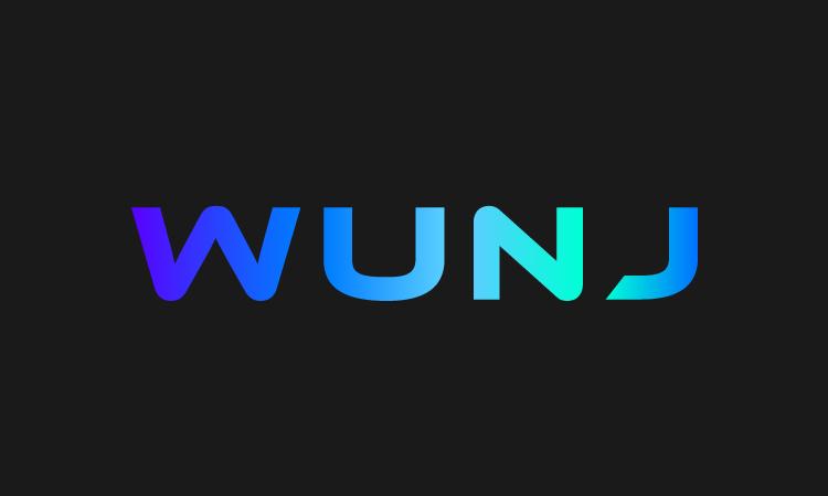 WUNJ.com