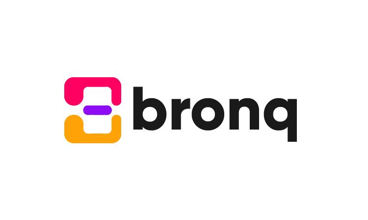 bronq.com