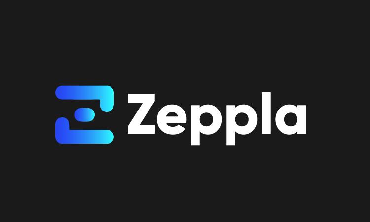 Zeppla.com