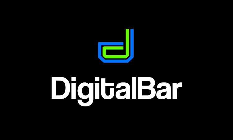 DigitalBar.com