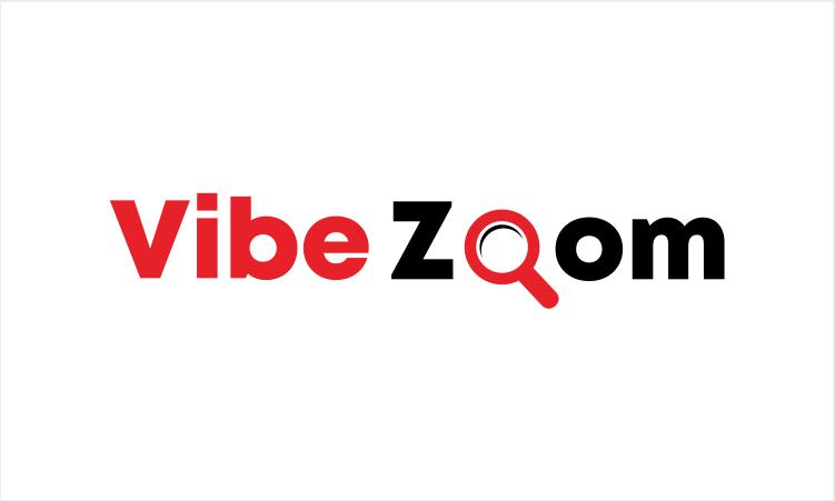 VibeZoom.com